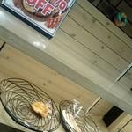 キーズカフェ -