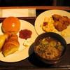 宮崎観光ホテル - 料理写真: