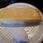 タフ - 卵焼き