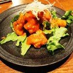 中村屋 - 【博多串焼きコースコース】¥3,500(飲み放題込)