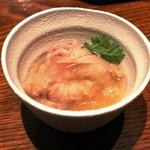 中村屋 - 【博多串焼きコース】¥3,500(飲み放題込)