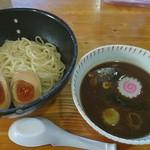 麺屋 饗者 - 料理写真: