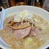 大慶 - 料理写真:ちゃーしゅーめん     ¥1000