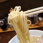 79526598 - 麺   リフト