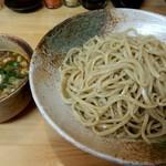 麺屋 楓華 - つけ麺300g