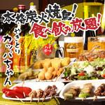 カッパちゃん 大曽根店