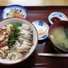 Kirakutei - 料理写真:
