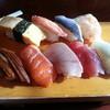 やよい寿司 - 料理写真: