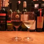 イタリアン酒場 D-track - ご当地ワインなど珍しいワインが飲めるワイン会も開催中!