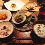 のーてぃす - 料理写真: