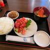 食事 鮮 - 料理写真: