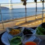 ホテルセトレ - 料理写真: