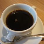 CRAFT&FARMERS - 有機コーヒー