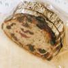 トラスパレンテ - 料理写真:ミックスベリー