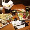 酒食彩宴 粋 - 料理写真: