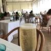 Orchids - ドリンク写真:シャンパン