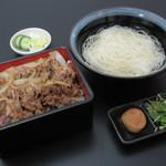 レストラン龍野 - メイン写真: