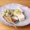 みのり鮨 - 料理写真: