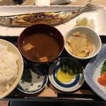 其ノ田水産 -