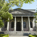 旧桜宮公会堂 - メイン写真: