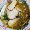 Tsubame - 料理写真:中華そば