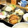 中村料理店 - 料理写真: