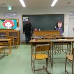 潮風食堂 - 戸川秀之先生
