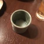 博多かわ屋 -