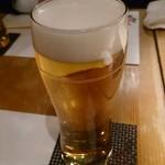 79583879 - 生ビール