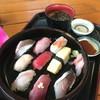 漁師料理たてやま - 料理写真: