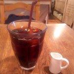 KANDY - アイスコーヒー