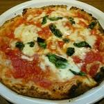Pizzeria e Bar IL BLUENO -