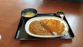 お食事の店 黒田
