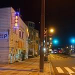 光陽軒 - 外観写真:2017年11月 南向いて~