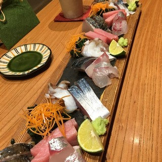 徳島の日本料理・懐石ランキングTOP10 - じゃら …