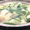 博多小町 - 料理写真:しょうゆ