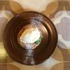 カフェトキオナ - 料理写真:836特製のクラシカルアップルパイ!