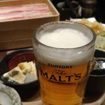 79604143 - 生ビール
