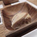 Pasta&Grill ANTIBES - パン 桐生天然酵母パン