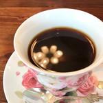 Cafe FLAT -