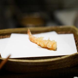 みかわ 是山居 - 料理写真: