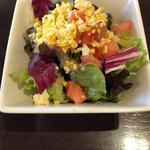 DINING FUKINOTOH あざみ野 -