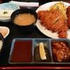 Katsuhiro - 料理写真: