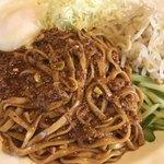 79620110 - 正宗担々麺