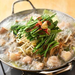 やっぱり冬は「名物!!鴨ネギ鍋」〆は鴨ダシの雑炊?おそば?