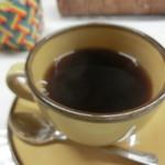 キッチン あとりえ - コーヒー