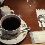 珈琲茶館 集 - 数量限定コーヒー