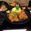Tonpei Restaurant - 料理写真:
