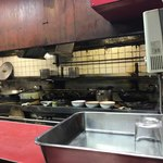 79631670 - 厨房