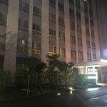 リッチモンドホテル -